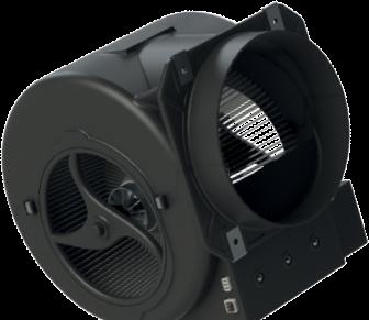 вентилятор Minibox.W-650